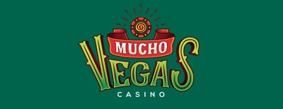Mucho Vegas Online Casino for Australians