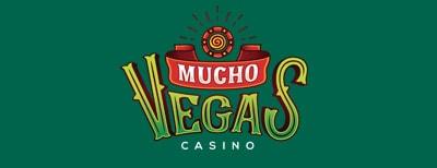 Mucho Vegas Online Casino for Australians