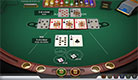 Play Casino Hold'em Play'n Go