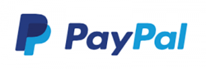 PayPal deposits pokies sites