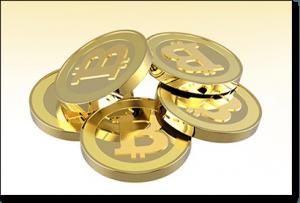 Bitcoin pokies sites