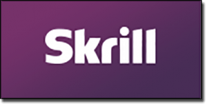 Skrill e-Wallet for pokies casino sites