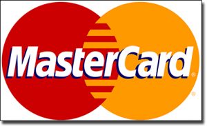 MasterCard pokies sites for Australians