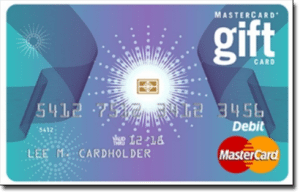 MasterCard credit and debit card deposits at Australian pokies sites