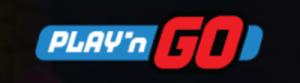 Play'n Go pokies online
