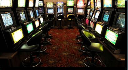 Adelaide pokies machines and venues