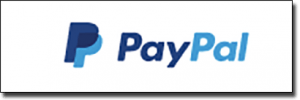PayPal pokies casino site deposits