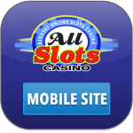 All Slots mobile app