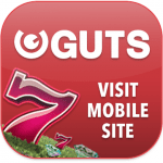 Guts mobile casino
