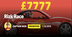rizk_race_promo_featured