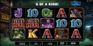 Online pokies versus live dealer games