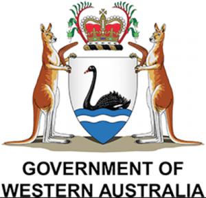Western Australia pokies laws