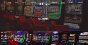 Pokies venue gambling is illegal in